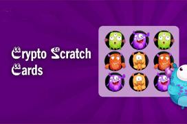 Bitcoin Scratch Dice