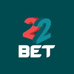 22Bet Reviews