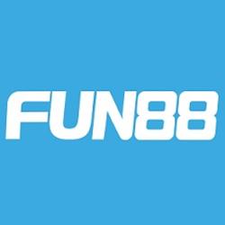 Fun88 Casino Review