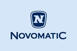 Novomatic