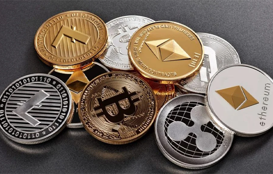 online Cryptocurrency Casinos in India