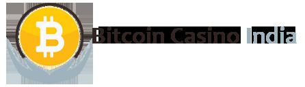 bitcoin-casino-india